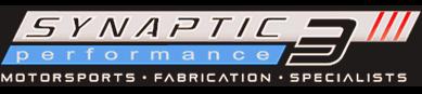 Synaptic 3 Performance